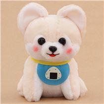 Cheap Dog Toy Bundles