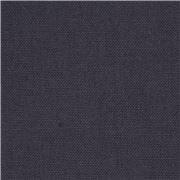 d313e22b44e Charcoal solid dark grey Kona fabric Robert Kaufman USA Shadow