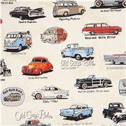 Car Fabric Vehicle Fabric Kawaii Shop Modes4u